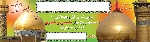 301439x150 - طرح لایه باز بنر کربلا کد(1007)